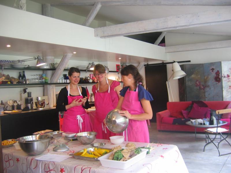 Esprit cuisine1