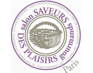 Salon Saveurs des plaisirs gourmands 2009
