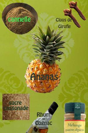 Ananasroti2