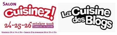 Salon_cuisinez_guilaine_de_seze_2